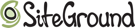 SiteGround Website Hosting - Powerful shared hosting and virtual private servers for niche adult websites